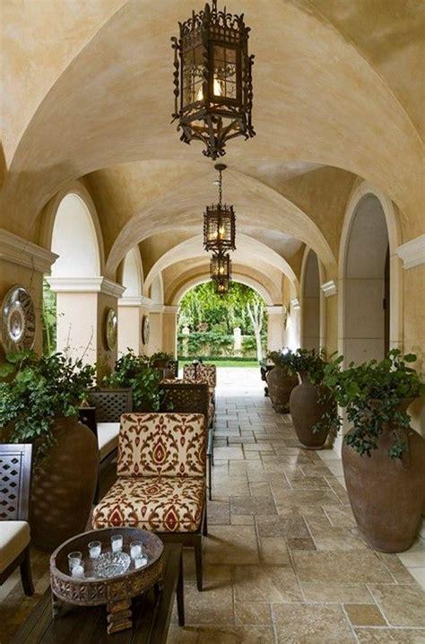 Mediterranean Decor For Your Home 66 - decoratoo