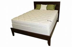 Cheap Full Mattress Bed Mattress Sale