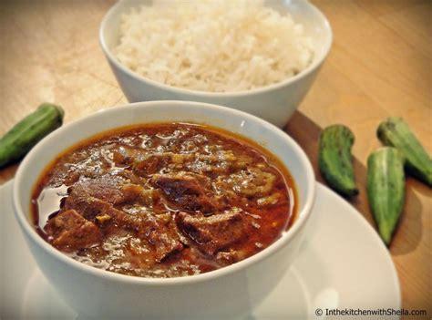 cuisine africaine 17 best images about cuisine africaine on okra