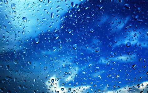 4k Rain Wallpaper Wallpapersafari