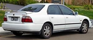 File 1995-1997 Honda Accord Vti Sedan 02 Jpg