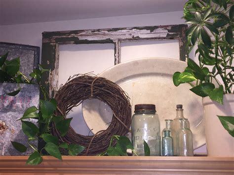 decor above kitchen cabinets kitchen cabinet decorating island for me Farmhouse