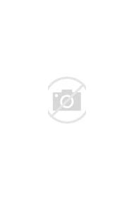 Mohawk Hairstyle with Braids On the Side