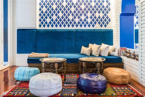 find  floor seating styles  arrangements   home
