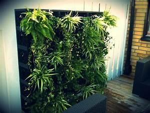 Vertikal Garten System : gro wall vertical garden system design packaging pinterest ~ Sanjose-hotels-ca.com Haus und Dekorationen
