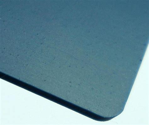 Pvc Boden Pink by Plastic Floor Mat 5mm Pink Vinyl Flooring For