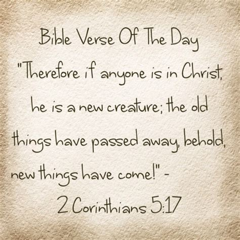 new year new beginning quotes bible