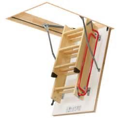 Lapeyre Escaliers Escamotables quelques liens utiles