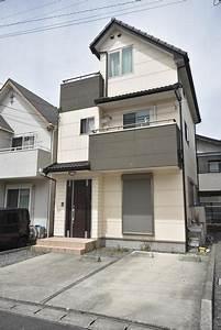 3BR House for Sale Fuji-shi, Fukuoka - Real Estate Japan ...