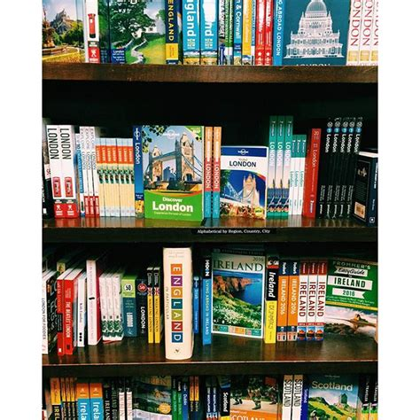 Barnes And Noble Fairmont by Photo Of The Day The Travel Section At Barnes And Noble