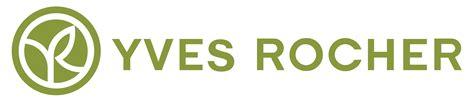 Yves Rocher – Logos Download