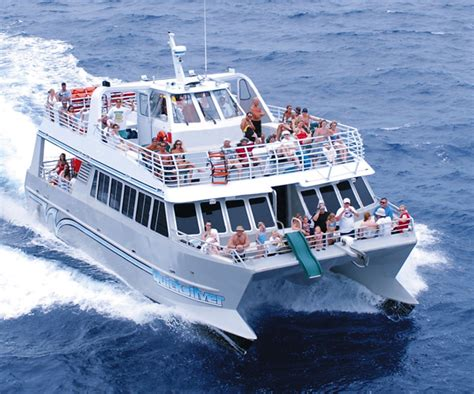 Snorkeling In Key West Without A Boat by Snorkeling Boat Images
