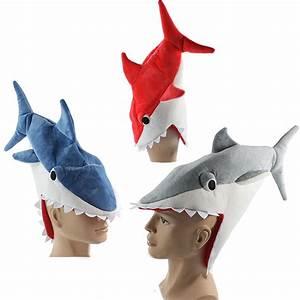 Compare Prices on Aquarium Fish Shark