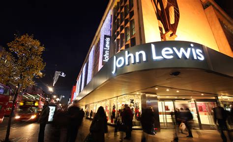 john lewis md andy street    views   good