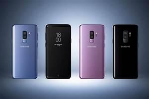 Samsung Galaxy S9 Plus Hülle Original : directd online store samsung galaxy s9 plus original ~ Kayakingforconservation.com Haus und Dekorationen