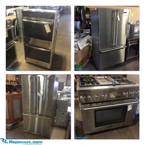 Kitchen Appliances Auction by Scratch And Dent Kitchen Appliances Brisbane Wow