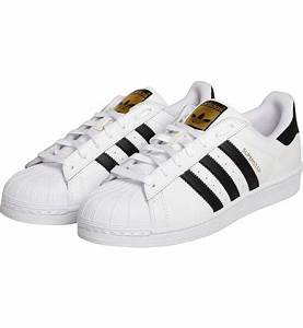 adidas superstar lto,adidas superstar femme noir,adidas superstar blanche et rouge