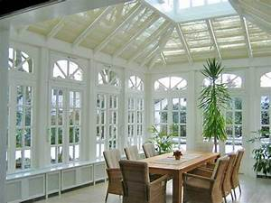 Wintergarten Viktorianischer Stil : englischer wintergarten in viktorianischem stil mit laternendach und pyramidend ~ Sanjose-hotels-ca.com Haus und Dekorationen