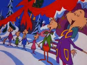 whoville rip the i knew