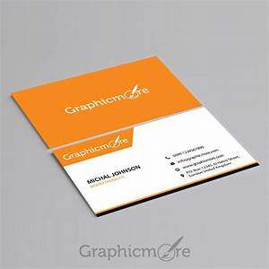 25 best free business card psd templates for 2016 With designer visiting cards templates
