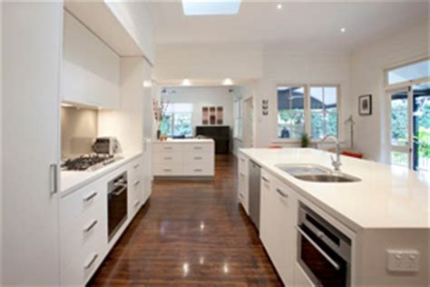 brisbane kitchen designers kitchen renovations brisbane kitchen designs kitchens 1809