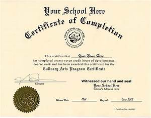 ged certificate template professional samples templates With ged certificate template download