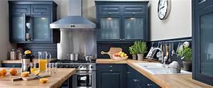 Darty Cuisine équipée : 5 cuisines qui nous font craquer like a bobo ~ Premium-room.com Idées de Décoration