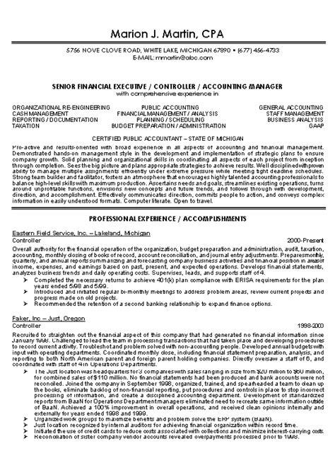 9 sle accounting resume self introduce 9 public accounting resumes self introduce