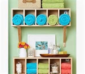 bathroom storage ideas small spaces storage ideas for small spaces in your home design pictures to pin on