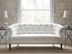 Sectional Living Room Couch Trendy Design Photos HGTV