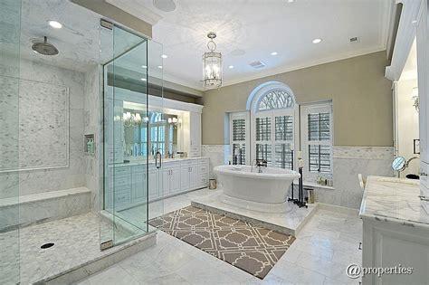turkish white carrara marble polished    floor tiles