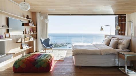 couples   tv   bedroom