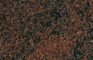 Granit Arbeitsplatten Preise : aurora finnland arbeitsplatten sensationelle aurora ~ Michelbontemps.com Haus und Dekorationen