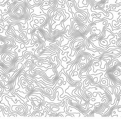 Pattern Metaverse Cryptic Crypto Microcaps Topo