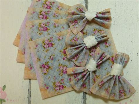 shabby chic doormat 78 best placemats and runners images on pinterest