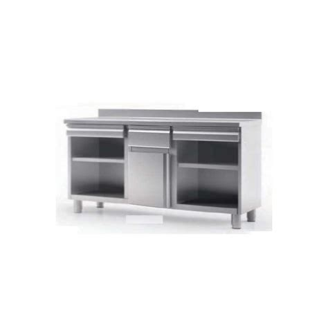 meuble cuisine cagne meuble d 39 angle bas de cuisine tous les fournisseurs de