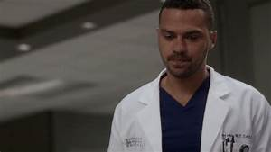 How to Dress Like Jackson Avery (Grey's Anatomy) | TV ...