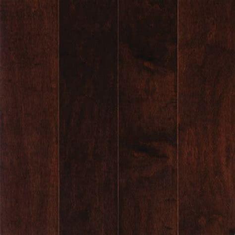 wood flooring price engineered hardwood floors price to install engineered
