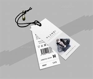 20 hang tag designs design trends premium psd vector With hang tag template photoshop