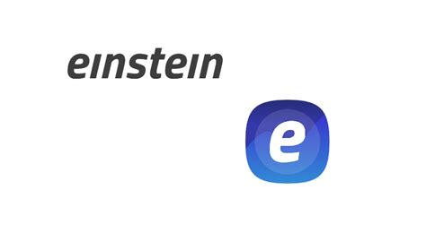 einstein crypto exchange doubles user base after mobile