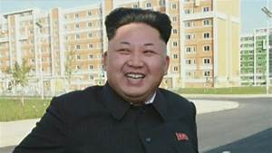 New photos released of Kim Jong Un after 40-day absence ...