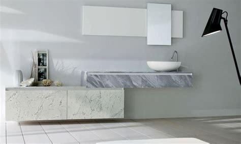 cuisine montpellier meuble de salle de bain 360 gradi marbre porto venere