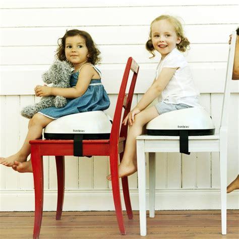 rehausseur de chaise ikea rehausseur chaise ronde