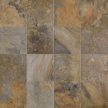 buy porcelain tile bl calabria collection ragno