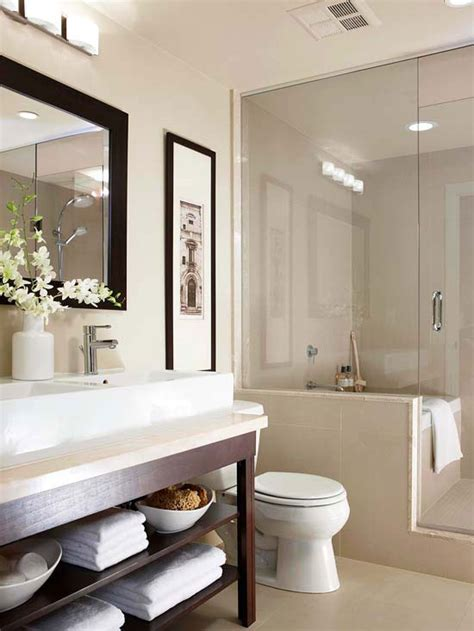 bathroom design idea small bathroom design ideas