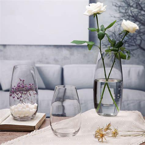 home decoration living room flower pot  vase  flowers