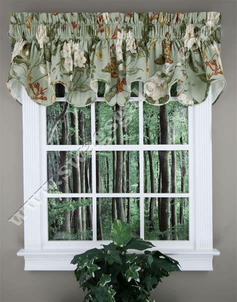 images  country kitchen curtains  pinterest