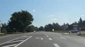 Intersection Code De La Route : tests gratuits du code de la route c der le passage une intersection sur route prioritaire ~ Medecine-chirurgie-esthetiques.com Avis de Voitures