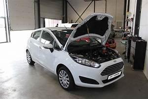 Chiptuning Ford Fiesta 1 0 Ecoboost : chiptuning ford fiesta 1 6 tdci 95 ps mk7 2013 2017 ~ Jslefanu.com Haus und Dekorationen