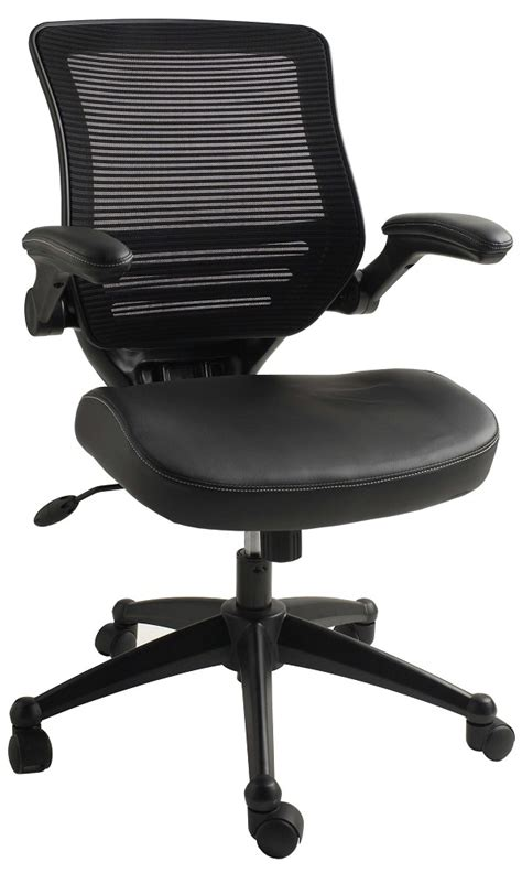chaise de bureau top office chaise de bureau top office 28 images chaise de bureau